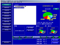 HCS-4214TS/20-表决管理软件模块