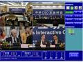HCS-4220TS/20-会议录像软件模块