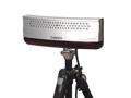 HCS-5300TC-數字紅外無線會議收發器