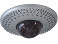 HCS-5300TD-N-數字紅外無線會議收發器