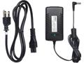 HCS-ADP15V-电源适配器