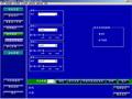 HCS-5316/20-同声传译软件模块