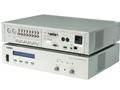 HCS-5100MA/04-數字紅外發射主機