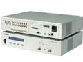 HCS-5100MB/04-数字红外发射主(可直接连接HCS-850PB/10翻译单元)