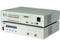 HCS-5100MC/04-数字红外发射主(可直接连接HCS-850PB/10翻译单元)
