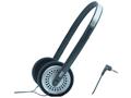 HCS-5100PA-头戴式耳机