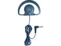 EP-820AS-单耳式耳机
