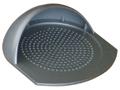 HCS-4844NA/20-嵌入式扬声器(含保护盖)