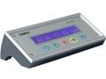 HCS-3668CF-臺面式帶五鍵表決、圖形LCD的主席單元主席表決器