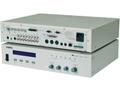 HCS-3600MA2-數字化標準型同聲傳譯會議系統主機
