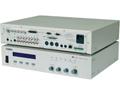 HCS-3600MC2-数字化标准型同声传译会议系统主机