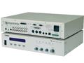 HCS-3600MAP2-數字化標準型同聲傳譯會議系統主機