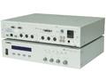 全数字化标准型会议控制主机-HCS-4100MC/20图片