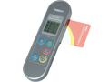 HCS-4390BK-手持式无线表决器