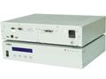 HCS-4100MTB/00-无线投票表决系统主机