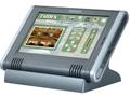 HCS-6107TPX-7寸寬屏觸摸屏