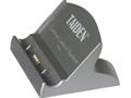 HCS-6107BKT-7寸屏底座