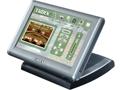 HCS-6110TPX-10.2寸宽屏触摸屏