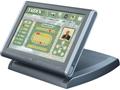 12.1寸宽屏触摸屏-HCS-6112TPX图片