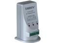 HCS-6100RF-2.4G无线RF收发器