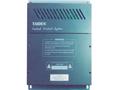 HCS-6000LM-4路灯光控制器