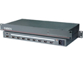 HCS-0108COM-8路串口分配器