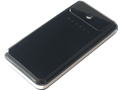 HCS-6110BAT-外置式可充电锂离子电池