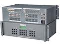 TMX-0802AV-8×2AV矩陣