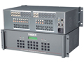 TMX-0804AV-8×4AV矩陣