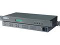 TMX-0404SV-4×4 S视频矩阵
