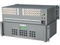 TMX-0808HD-8×8分量視頻矩陣