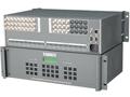 TMX-0804HD-8×4分量视频矩阵