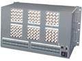 TMX-1616HD-16×16分量视频矩阵