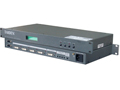 TMX-0401DVI-A-4×1 DVI+AUDIO切換器