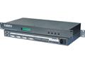TMX-0202DVI-2×2 DVI矩陣