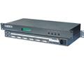 TMX-0204DVI-2×4DVI矩阵