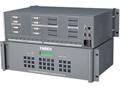 TMX-0404DVI-4×4DVI矩阵