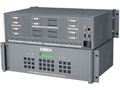 TMX-0802DVI-8×2DVI矩阵
