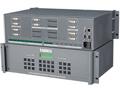 TMX-0802DVI-A-8×2DVI+AUDIO矩阵