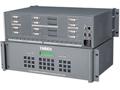 TMX-0804DVI-8×4DVI矩阵