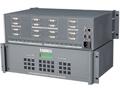 TMX-0808DVI-8×8DVI矩阵