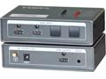 TMX-0201HDMI-2×1 HDMI切换器
