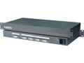 TMX-0104DVI-1×4 DVI分配放大器