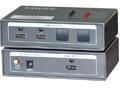 TMX-0102HDMI-1×2 HDMI分配放大器