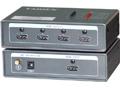 TMX-0104HDMI-1×4HDMI分配放大器