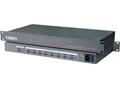 TMX-0108HDMI-1×8HDMI分配放大器