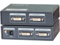 TMX-DVI-EQ-DVI长线均衡器