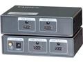 TMX-HDMI-EQ-HDMI长线均衡器
