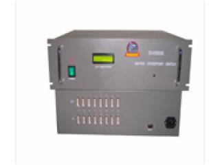 DVI0808-DVI0808数字矩阵切换器