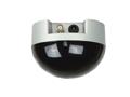 HT-8500R-红外信号接收器